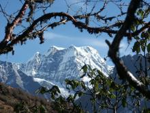 http://www.markhorrell.com/blog/2011/7-things-to-know-about-mera-peak/